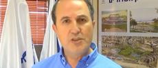 Ashdod : le Maire entend prendre de nouvelles mesures de sécurité !