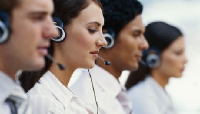Target Call recrute 300 personnes à Ashdod !