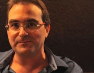 Mickaël Bensadoun, lanceur de projets