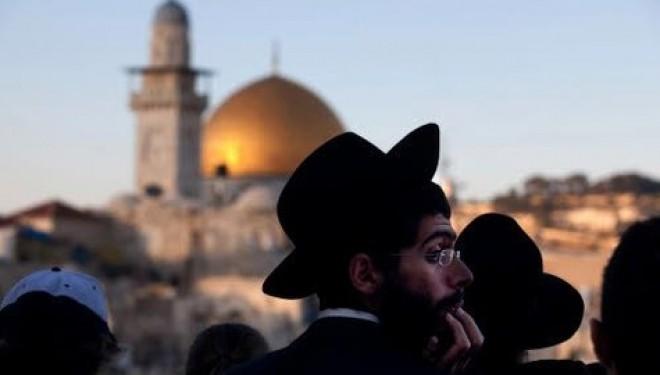 L'émigration des juifs de France a plus que doublé depuis le début de l'année