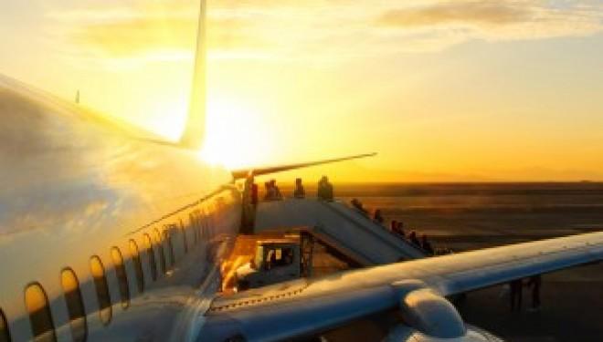 L'Accord Open Sky déploit ses ailes en Israël.
