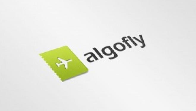 Agolfly.fr : un site révolutionnaire pour payer vos billets moins cher