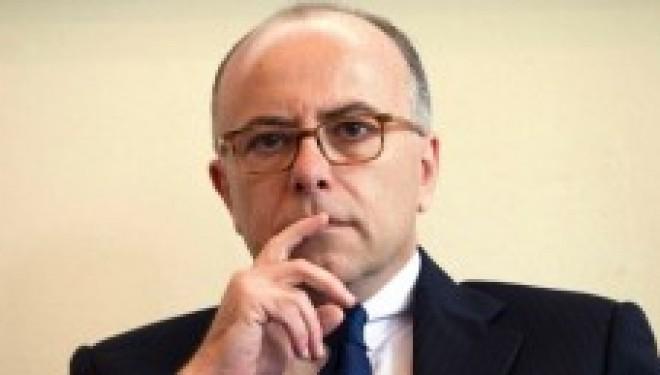 Lutte contre l'antisémitisme – Tribune de Cazeneuve «Le Figaro»