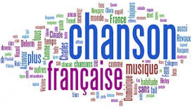 Commençons l'année en chanson avec l'Espace Francophone d'Ashdod !