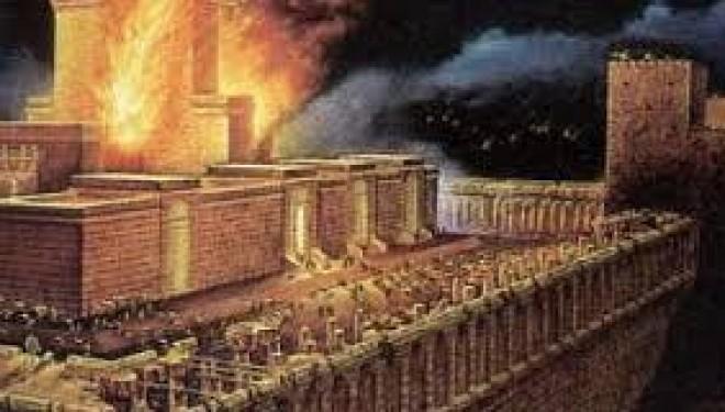 Le jeûne du 10 Tevet – Halakhot (1/2)