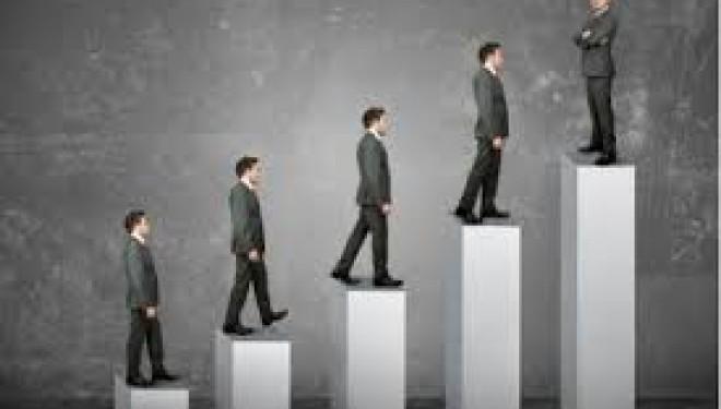 offre d'emploi : gestionnaires de compte et vendeurs