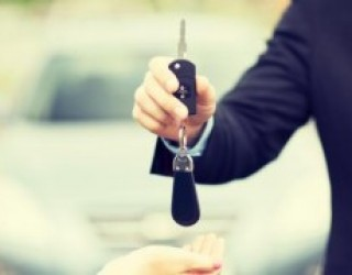 Location de voiture : les pièges à éviter