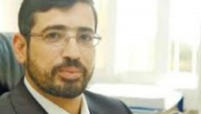 le Scandale HAPA : tempete sur la ville d Ashdod