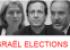 Tout savoir sur les élections israéliennes pour ne plus entendre dire je ne savais pas