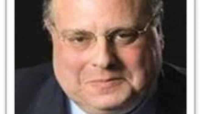 conférence d'Alexandre Adler au CAMPUS FRANCOPHONE de Netanya