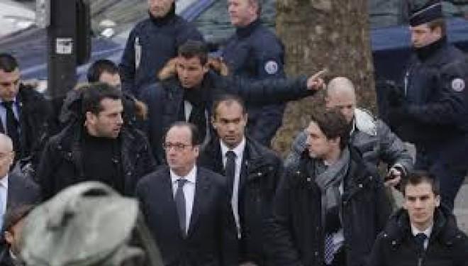 La France va-t-elle se réveiller ?…