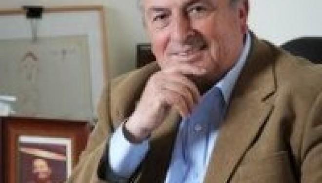 Israël. Elie Elalouf, enfin un authentique Francophone élu Député. Bientôt Ministre ?