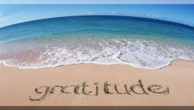 Respect des parents : Reconnaissance et gratitude (1/2)