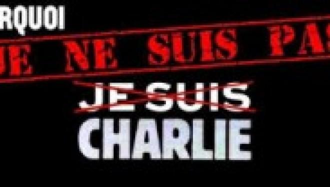 TOUS CHARLIE ???
