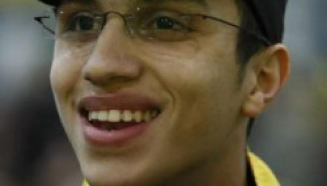 Le fils du terroriste d'Imad Moughnieh tué par un raid présumé israélien en Syrie