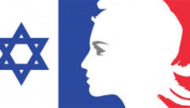 «Si possible pas juif(ve)»: tollé en France autour d'une offre d'emploi