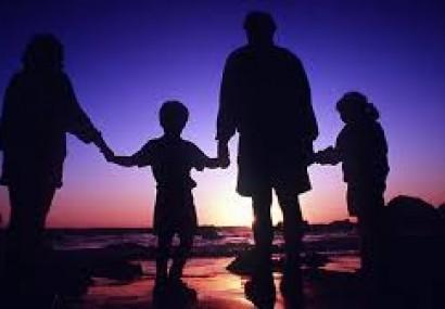 Respect des parents et le Chalom Baït