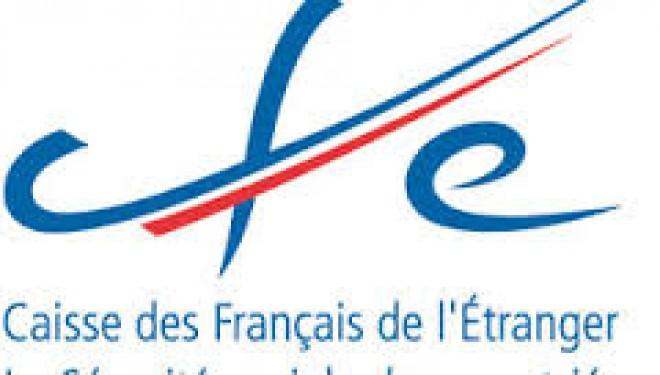 CFE : La sécurité sociale des expatriés !
