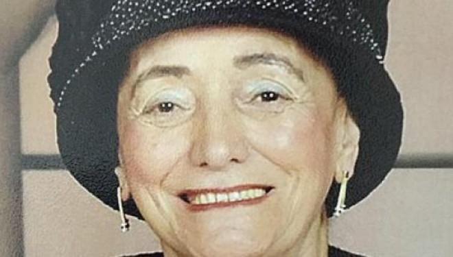 Linda Chamla et Claire Dana-Picard : Hommage à la Rabbanit Rivka Amar Zal, d'Ashdod