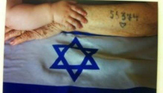 La Saga des juifs de France ( 11) La Shoah, transmettre quoi ?