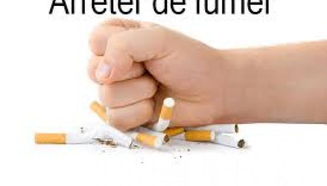 santé : Arrêter la cigarette… en dormant