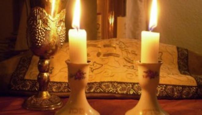 Soyons solidaires, vivons un chabbat à la mémoire des victimes de l'hyper cachere