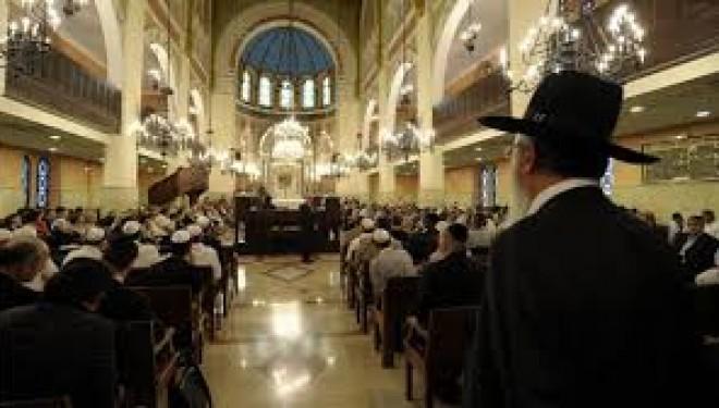 Le financement du culte et ses référents symboliques originels dans la tradition juive