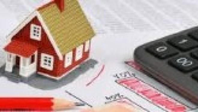Droit : Résidence principale et résidence fiscale