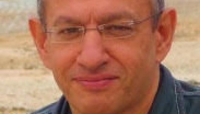Séminaire Judaïsme & Economie avec l'Espace francophone d'Ashdod !