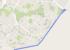 Ashdod : traverser la ville du Sud au Nord sera bientôt plus rapide !