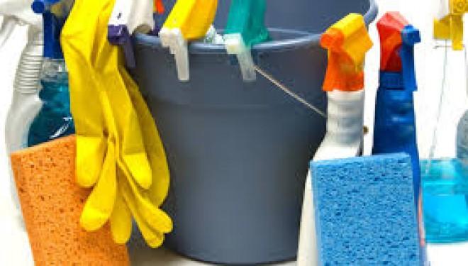 Cachérisation des appareils ménagers pour Pessa'h