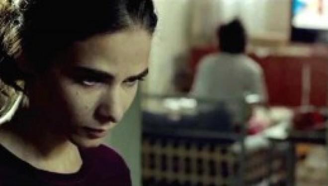 Cinéma : Chelli, un Hitchcock à l'Israélienne