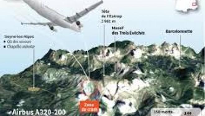 Crash A320 : Israël confirme le décès d'un de ses ressortissants , EYAL BAUM