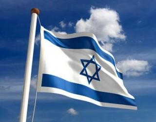 Agence juive : vidéo conférence sur le thème de la scolarité en Israel, à ne pas manquer !
