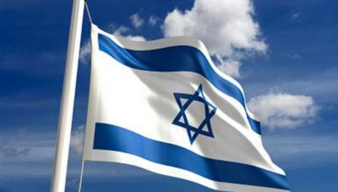 Israël : « petit pays de merde »
