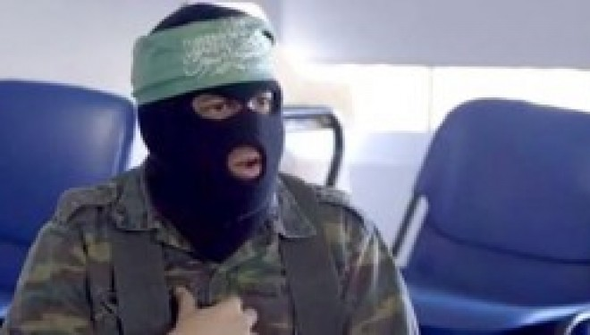 le port d'Ashdod en colère : Le dernier clip de campagne du Likoud est mal passé !