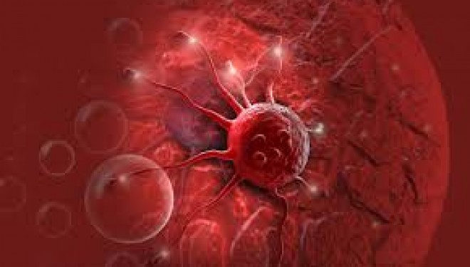 Lutter contre le cancer en combinant magnétisme et lumière
