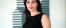 L'école des métiers du bâtiment d'Ashdod vient d'ouvrir