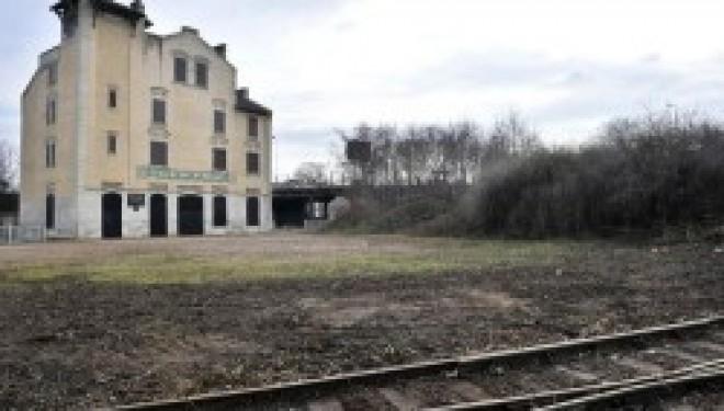 Des descendants américains de victimes de la Shoah attaquent la SNCF