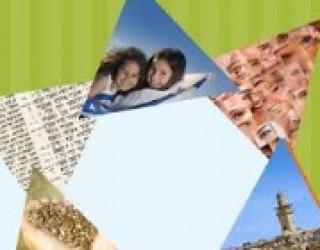 Culture Municipale : Les événements du mois de Mai 2015