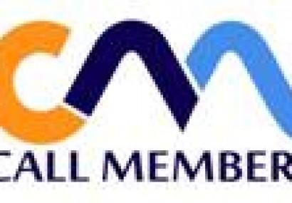 CALL MEMBERS recherche  2 commerciaux sédentaires IT  spécialisés GOOGLE ADWORDS.