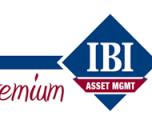 Finance : 4 choses essentielles que font les spécialistes en gestion de portefeuilles d'investissement