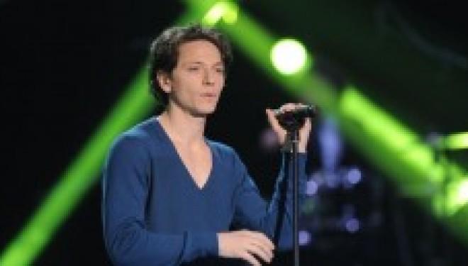 Musique : Raphael et le retour à l'enfance