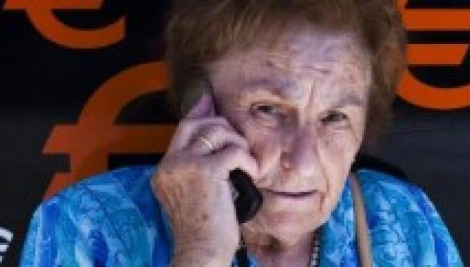 FRANCE : Plus de 3800 nouveaux retraités attendent désespérément de toucher leurs pensions
