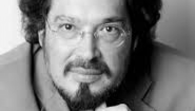 Partir – rester- le critère  (Egypte) par Shmuel Trigano
