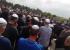 Des centaines de personnes ont accompagné Benjamin Schlesinger, rescapé de la shoah lors de son dernier voyage