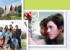le campus scolaire de Yemin Orde  (à 15 mn de Haïfa) recherche des madrihims et madrihots