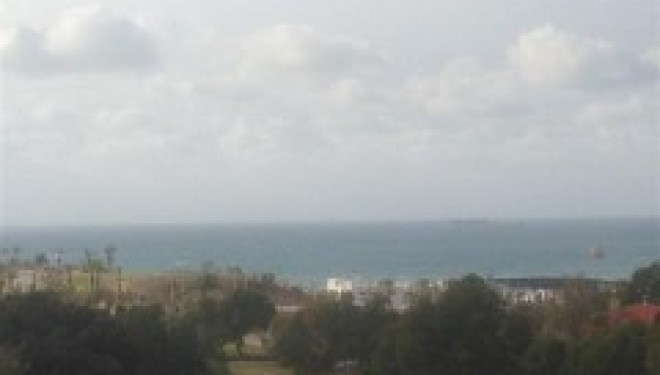 Immobilier Ashdod : A saisir rapidement !