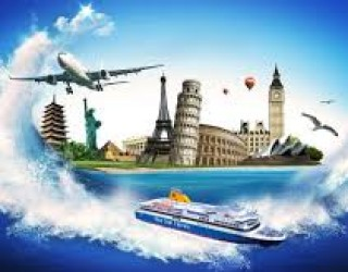 Emploi : recherchons une forfaitiste tourisme