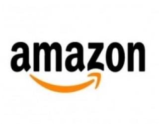 Amazon embauche 150 personnes en Israël
